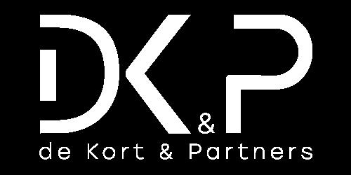 De kort & Partners